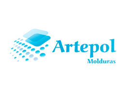 Artepol