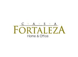 Casa Fortaleza