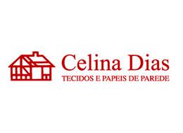 Celina Dias