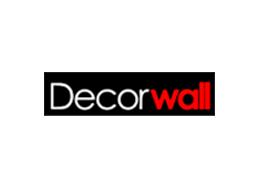 Decorwall