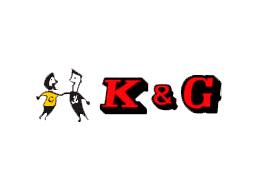K e G