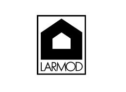Larmod