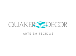 Quaker Decor