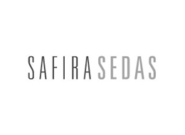 Safira Sedas
