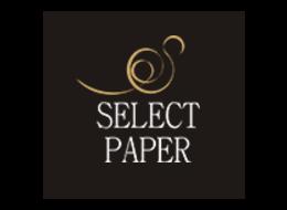 Select Paper